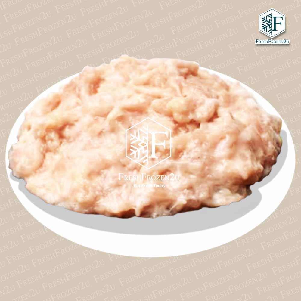 Paste Chicken (250 g)