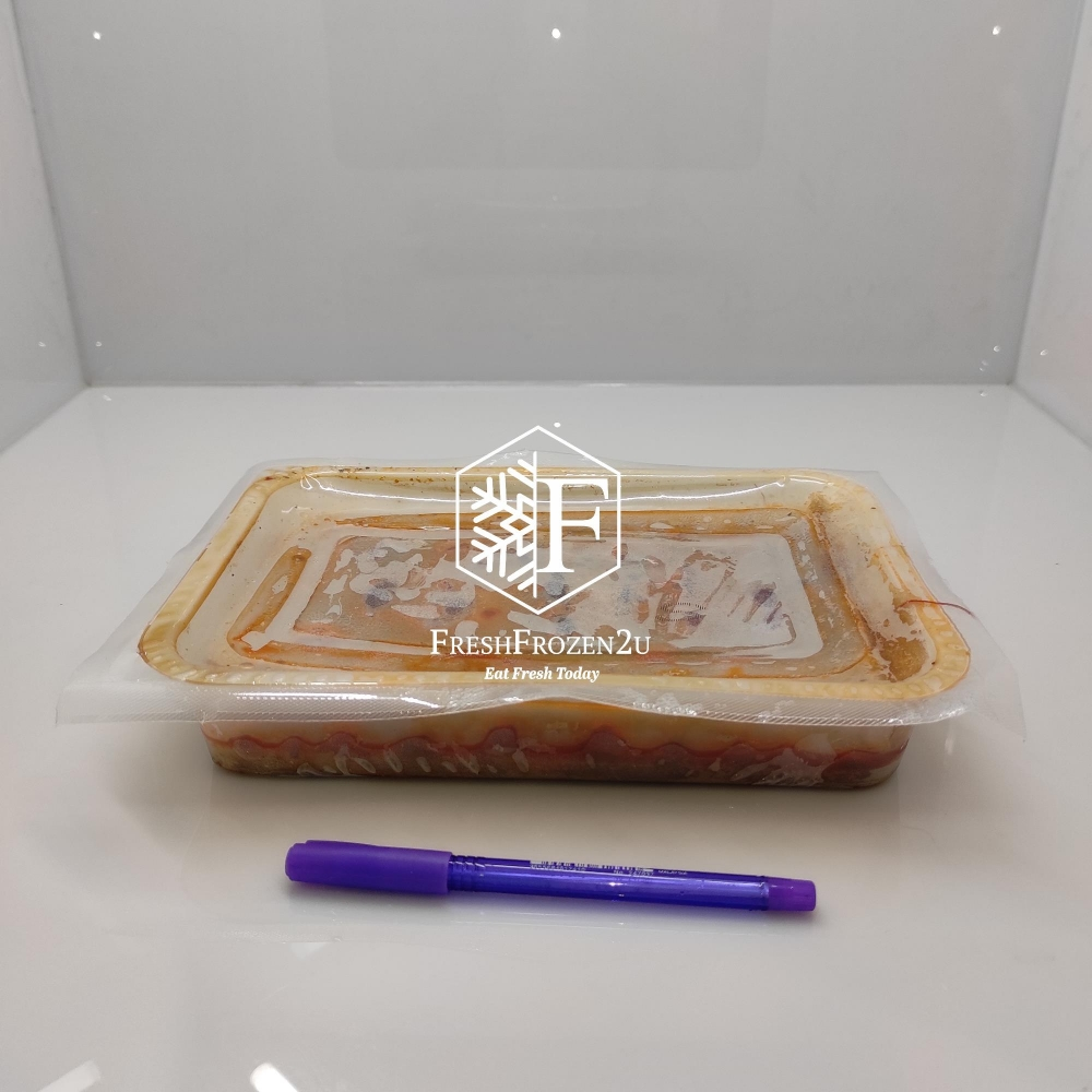 Crayfish Thirteen Spice (700 g) 十三香小龙虾
